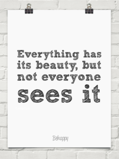 everything-has-beauty-but-not-everyone-sees-it-15