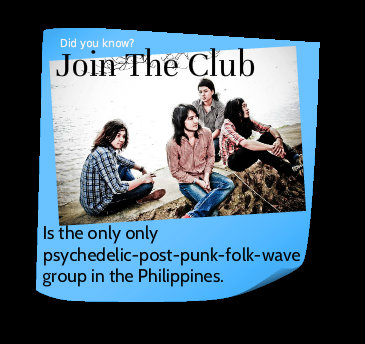 jointheclub